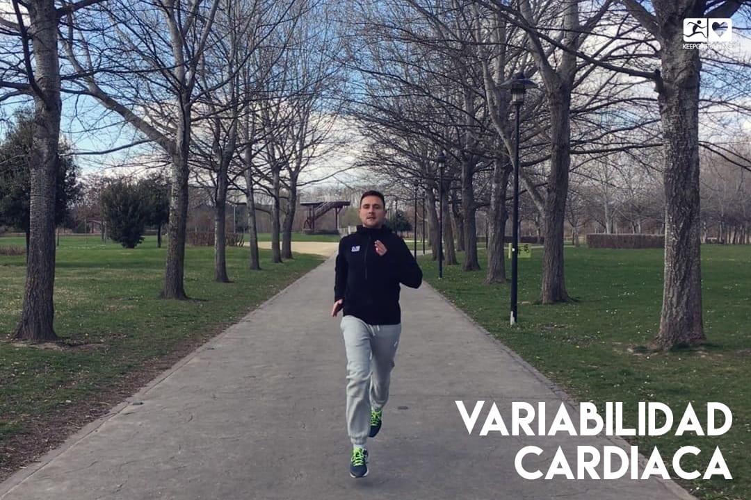 Las distintas zonas cardíacas a tener en cuenta para la práctica deportiva